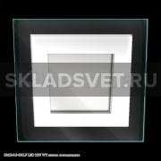 00412-9.0-001LF LED 12W WT панель светодиодная